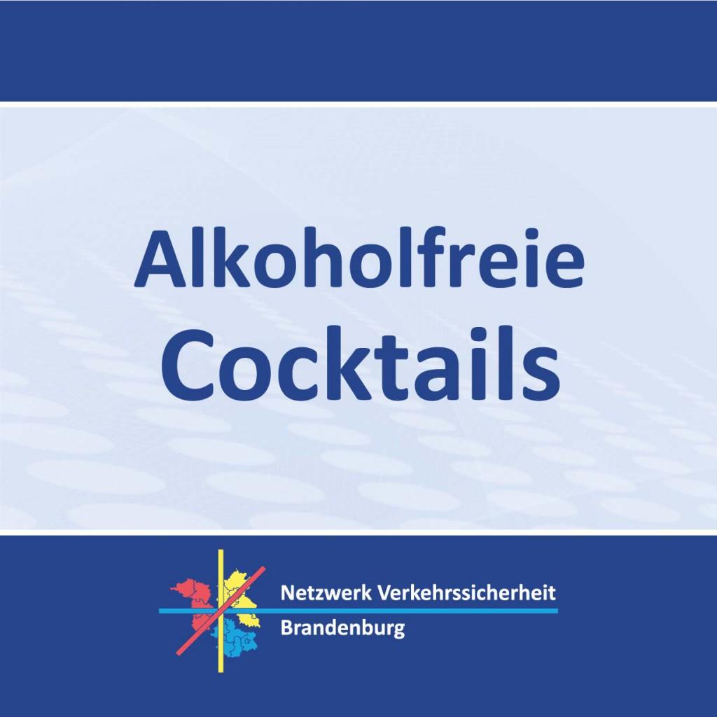 """Hier gelangen Sie zur Broschüre """"Alkoholfreie Cocktails"""""""