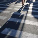 © Luftbildfotograf - Fotolia.com