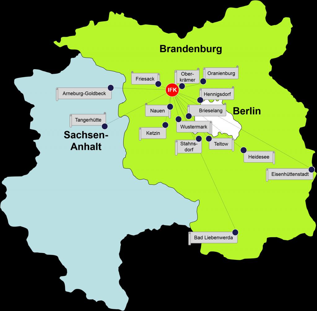 KomNet - Karte - 11.12.2017