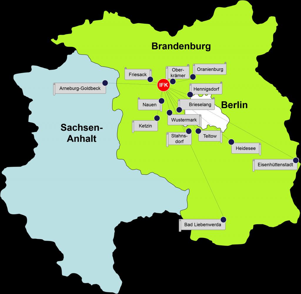 KomNet-Karte-30-03-2017