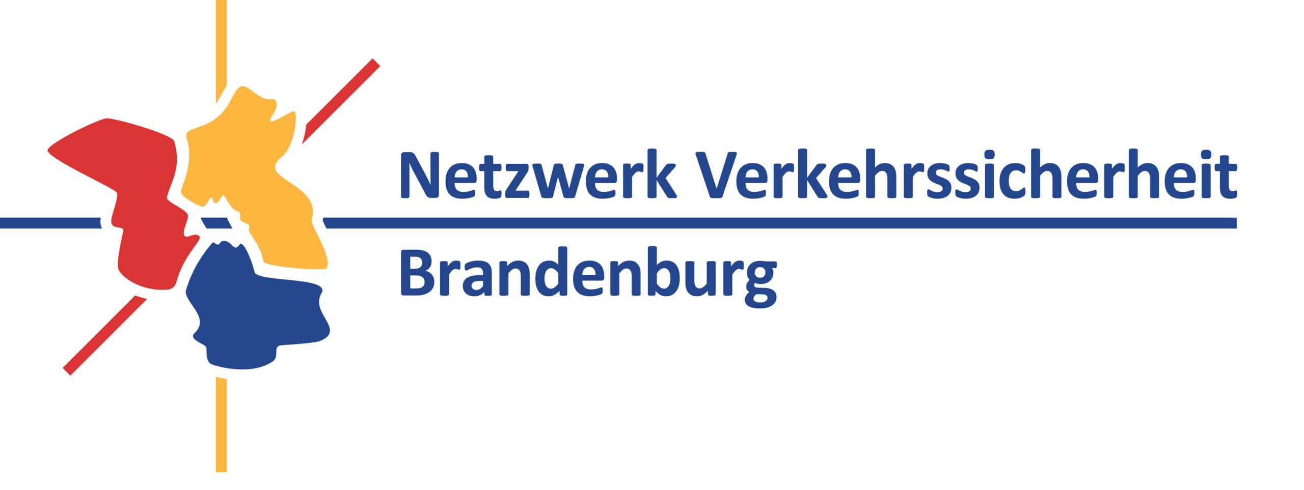Netzwerk Verkehrssicherheit