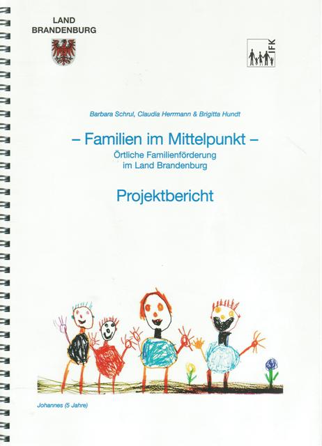 familie-im-mittelpunkt-v