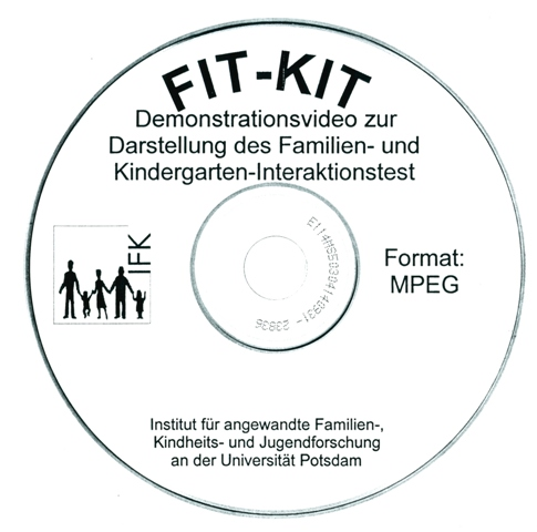 fit-kit-vid-web-gro