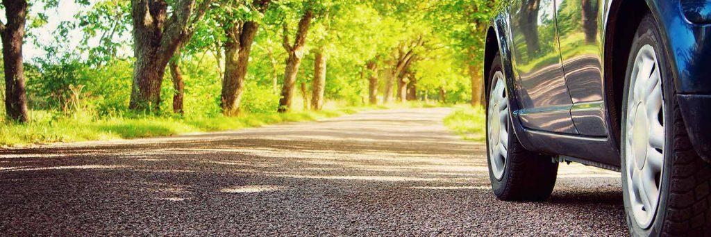 Lenkungsgruppe Verkehrswege