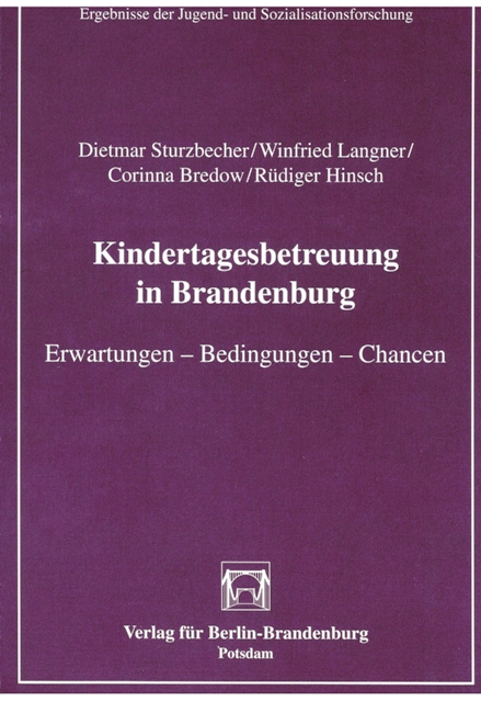 kita-brandenburg-web-gro
