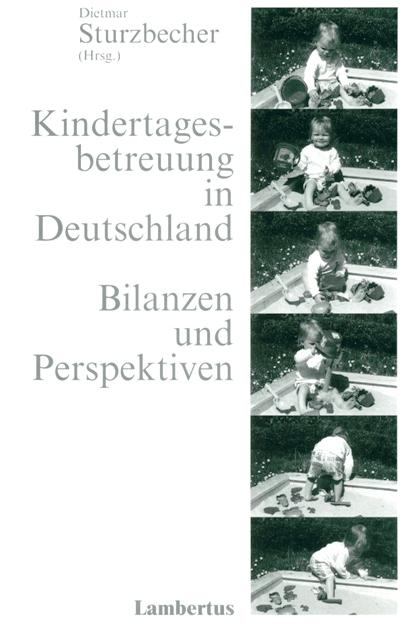 kita-deutschland-web-gro