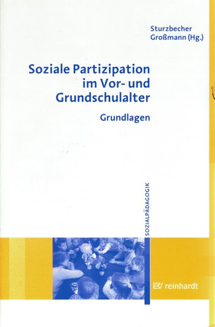 soz-_partizipation